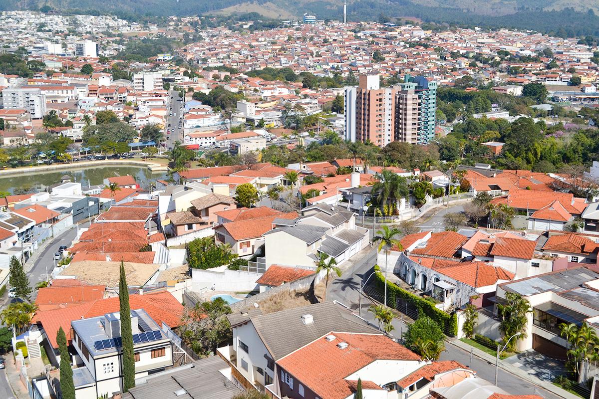 No primeiro ano do atual governo, em 2017, aumento no PIB em Bragança foi de R$ 360 milhões